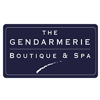 The Gendarmerie Boutique and Spa