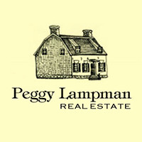 Peggy Lampman Real Estate