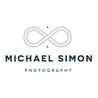 Michael Simon Wedding Photography