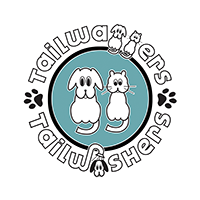 Tailwaggers Pet Food & Supplies