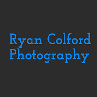 Ryan Colford Photography