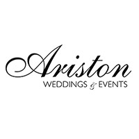 Ariston Weddings & Events