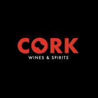 Cork Wines & Spirits