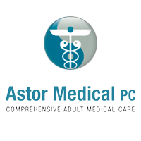 Astor Medical Group