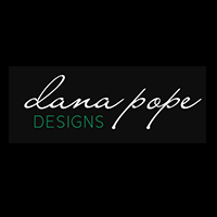 Dana Pope Designs