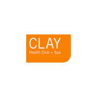 Clay Health Club + Spa