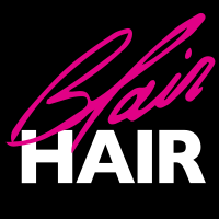 Blair Hair NYC