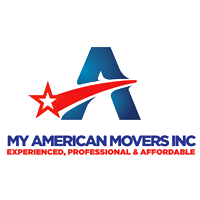 My American Movers, Inc.