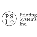 Printing Systems, Inc.