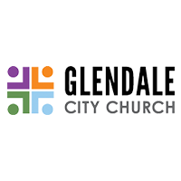 Glendale City SDA Church