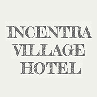 Incentra Village House
