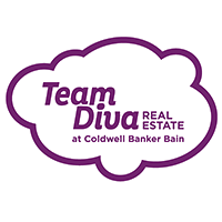 Team Diva Real Estate
