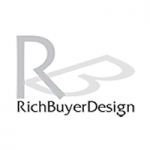 Rich Buyer Design