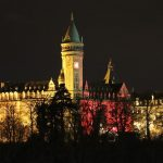 Luxembourg: Sometimes Wishes Come True