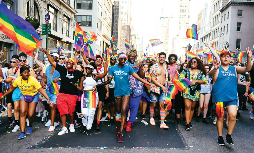 23f469d434 lgbtq events Archives - WorldPride 2019 Guide
