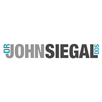 Siegal, John, D.D.S.