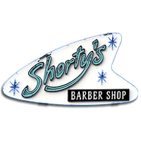 Shorty's Barber Shop