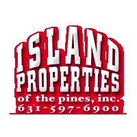 Island Properties of the Pines Inc