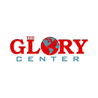 Glory Tabernacle Christian Center