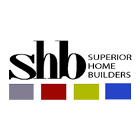 Superior Home Builders Inc