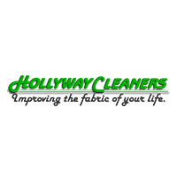 Hollyway Cleaners