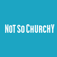 Not So Churchy
