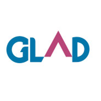 GLAD - Legal Advocates and Defenders