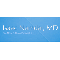 Namdar, Isaac, M.D.