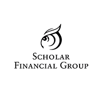 Scholar Financial Group