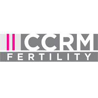 CCRM Fertility New York