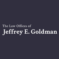 Goldman, Jeffrey E.