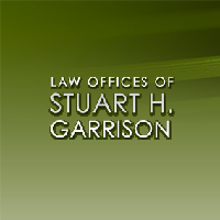Law Offices Of Stuart H. Garrison