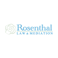 Rosenthal Law & Mediation Joy S. Rosenthal, Esq.