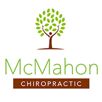 McMahon Chiropractic - Steven McMahon, D.C.