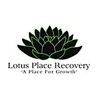 Lotus Place Recovery