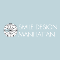 Smile Design Manhattan