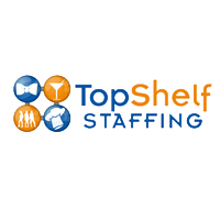 Top Shelf Staffing - Midtown