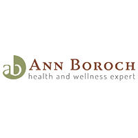Ann Boroch Hypnotherapy