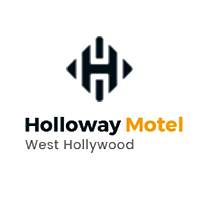 Holloway Motel