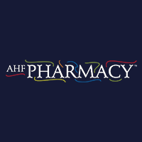 AHF Pharmacy