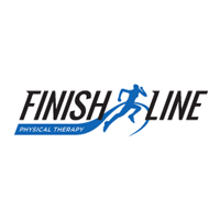 Finish Line Physical Therapy