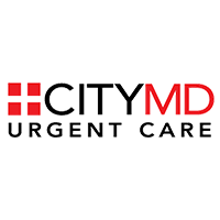 CityMD Urgent Medical Care