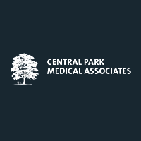 Central Park Medical Associates