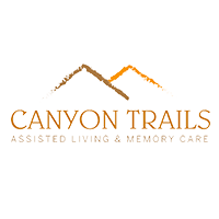 Canyon Trails Assisted Living & Memory Care