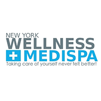 New York Wellness & Medispa, Inc.