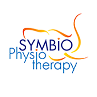 Symbio Physio Therapy