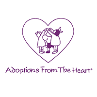 Adoptions from the Heart - Wynnewood, PA