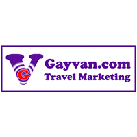 GayVan.com Travel Marketing