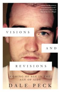 Visions and Revisions book cover