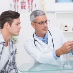 Find the right doctor for HIV